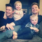 Neil Patrick Harris, Instagram