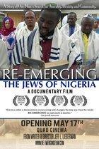 Re-emerging: The Jews of Nigeria