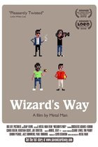 Wizard's Way