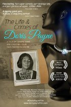 Life and Crimes of Doris Payne