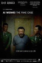Ai Weiwei The Fake Case