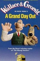Grand Day Out