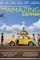 Amazing Catfish