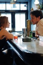 Disappearance of Eleanor Rigby: Her