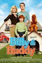Billy & Buddy