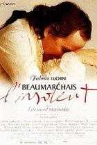 Beaumarchais: The Scoundrel