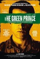 Green Prince