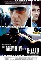 Memory of a Killer