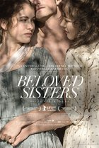 Beloved Sisters