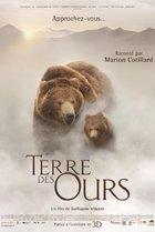Terre des ours