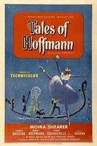 Tales of Hoffmann