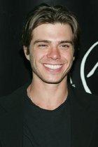 Matt Lawrence