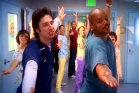 Scrubs, My Musical