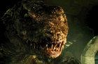 'Ragnarok' Trailer