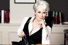 Meryl Streep, The Devil Wears Prada