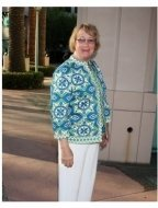 """Kathryn Joosten at """"Salute to TV Dads"""" Event 2009"""