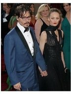 77th Annual Academy Awards RC: Johnny Depp