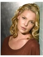 ABC's 'Grey's Anatomy: Season 5' TV Stills