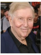 M:I 3 LA Fan Screening Photos: Sumner Redstone
