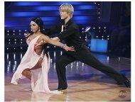 Dancing with the Stars: Season 8 TV Stills