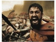 300 Movie Still