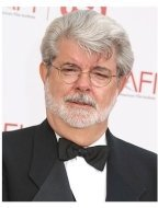 34th AFI Lifeime Achievement Award: George Lucas