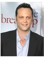 The Break-Up Premiere Photos:  Vince Vaughn