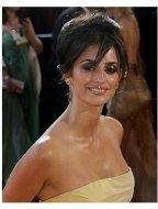 77th Annual Academy Awards RC: Penelope Cruz