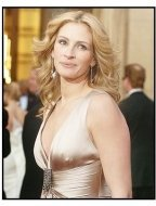 76th Annual Academy Awards – Julia Roberts - Red Carpet