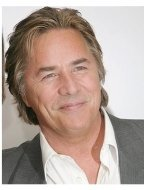 Entertainment Tonight and People Magazine Celebrate The 57th Annual Emmy Awards Party Photos: Don Johnson