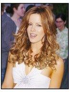 "Kate Beckinsale at the premiere of ""Van Helsing"""