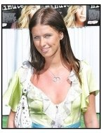 "Nicky Hilton at the ""NY Minute"" Premiere"