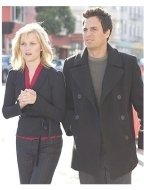 Just Like Heaven Movie Stills: Reese Witherspoon and Mark Ruffalo