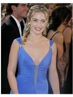 77th Annual Academy Awards RC: Kate Winslet