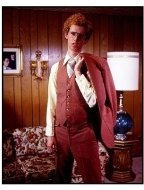 """Napoleon Dynamite"" Movie Stills: Jon Heder"