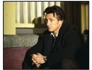 """Mystic River"" Movie Still:Sean Penn"