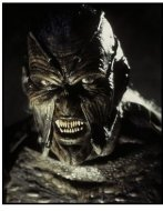 """Jeepers Creepers 2"" Movie Still: Jonathan Breck"