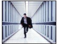 """""""The Recruit"""" movie still: Colin Farrell"""