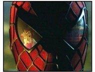 """Spider-Man"" Trailer Still"