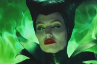 'Maleficent' Trailer 2