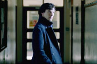 'Sherlock' Season 3 Trailer
