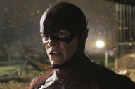'The Flash' Extended Trailer