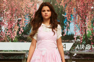 'Behaving Badly' Trailer