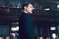 'The Judge' Trailer 2