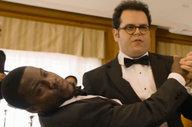 'The Wedding Ringer' Trailer 2