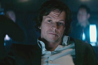 'The Gambler' Red-Band Trailer