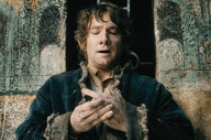 'The Hobbit: The Battle of the Five Armies' Trailer 2