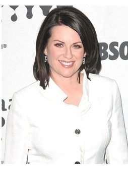 17th GLAAD Awards Photos:  Megan Mullally