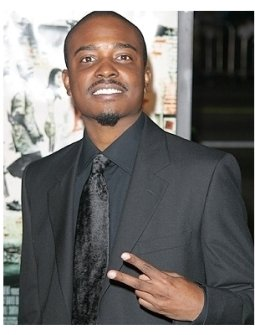 ATL Premiere Photos:  Jason Weaver