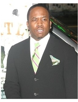 ATL Premiere Photos:  Big Boi